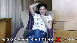 WoodmanCastingX Penelope Cum Casting Hard Updated