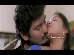 Indian babhi vimala sex with neighbor