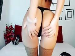 SexyMILF2