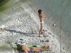 beach bitch