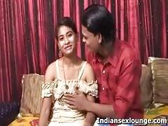 Rakesh With Sumam
