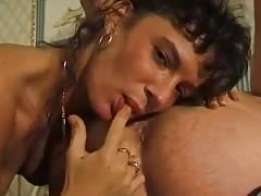 Ass Licking - 4
