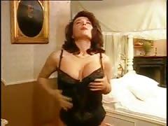 Sexy Erika Bella La Bocca # 13