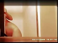 hidden cam