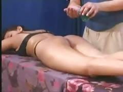 Indian porn star sanjana big boobs