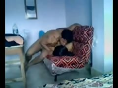 INDIAN - Neighbor Bhabhi Affair with Young