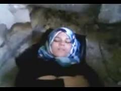 Egyptian girl teen